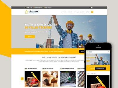 Web Tasarım Dijital Pazarlama